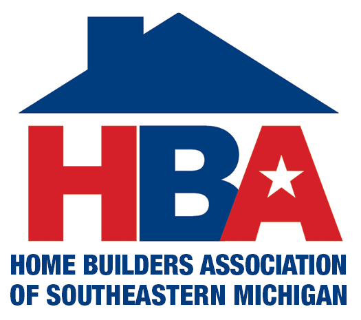 HBA-Southeastern-Michigan
